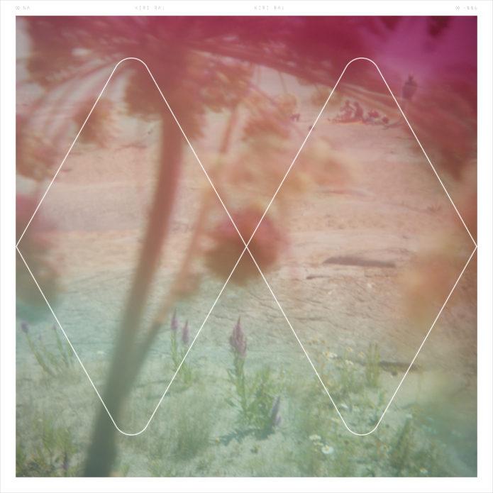 Kiri Ra! debut album